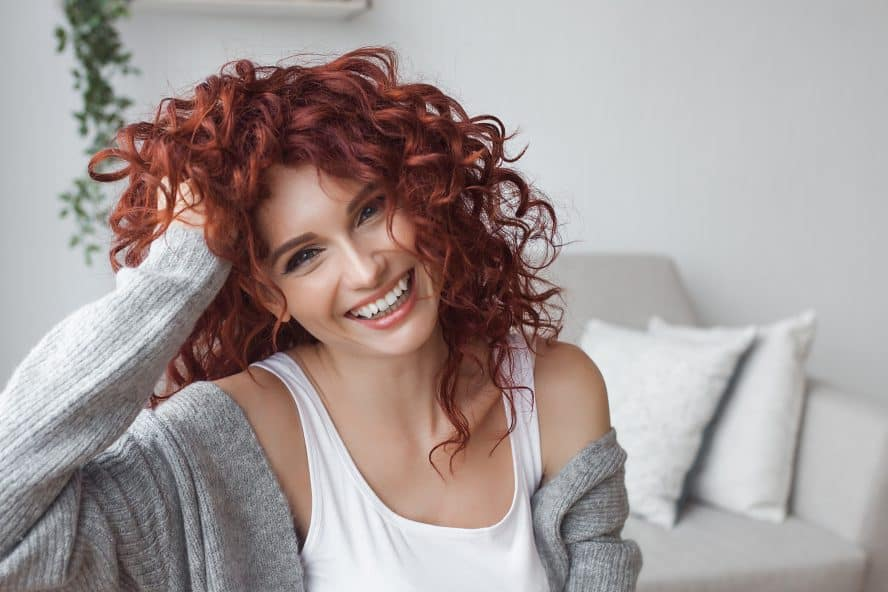 Hair Trends for Spring/Summer 2021 you Need to Know